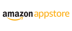 Amazon Appstore: Worth Consideration for Small & Medium Businesses?